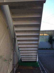 階段-01